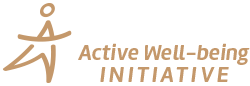 Active Well-being Initiative